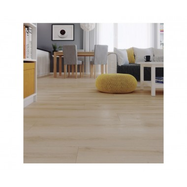 Parchet LVT Arbiton Wellington Oak