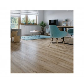 Parchet LVT Arbiton Grants Oak