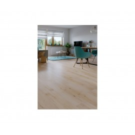 Parchet LVT Arbiton Dakota Oak