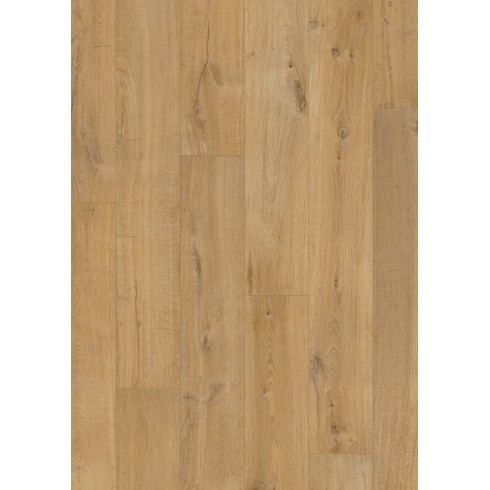 Parchet laminat Quick Step Impressive Ultra