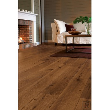 Parchet laminat Quick Step Perspective