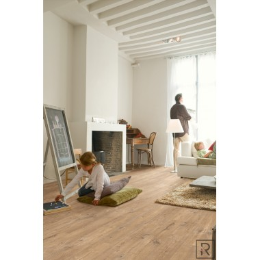 Parchet laminat Quick Step Eligna Wide