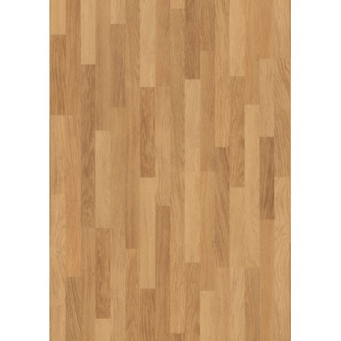 Parchet laminat Quick Step Classic