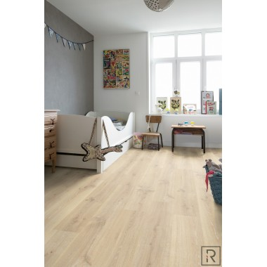 Parchet laminat Quick Step Creo