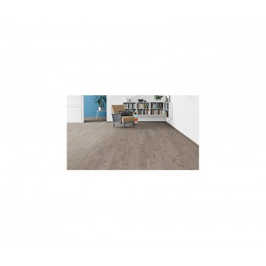 Parchet Oak Portaland Grey