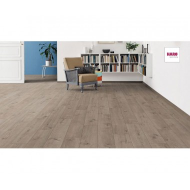Parchet Oak Portland Grey