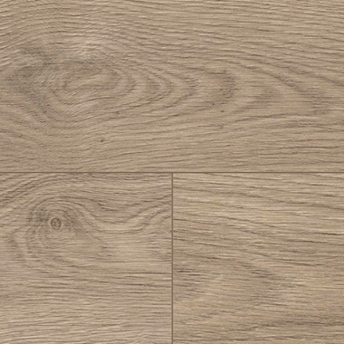 PARCHET LAMINAT CLASSEN PRECIOUS HIGHLIGHTS